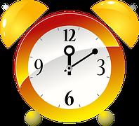 alarm-clock-155187__180