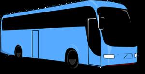 bus-312564__180