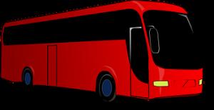 coach-303659__180
