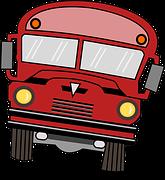 school-bus-147778__180
