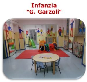 garzoli